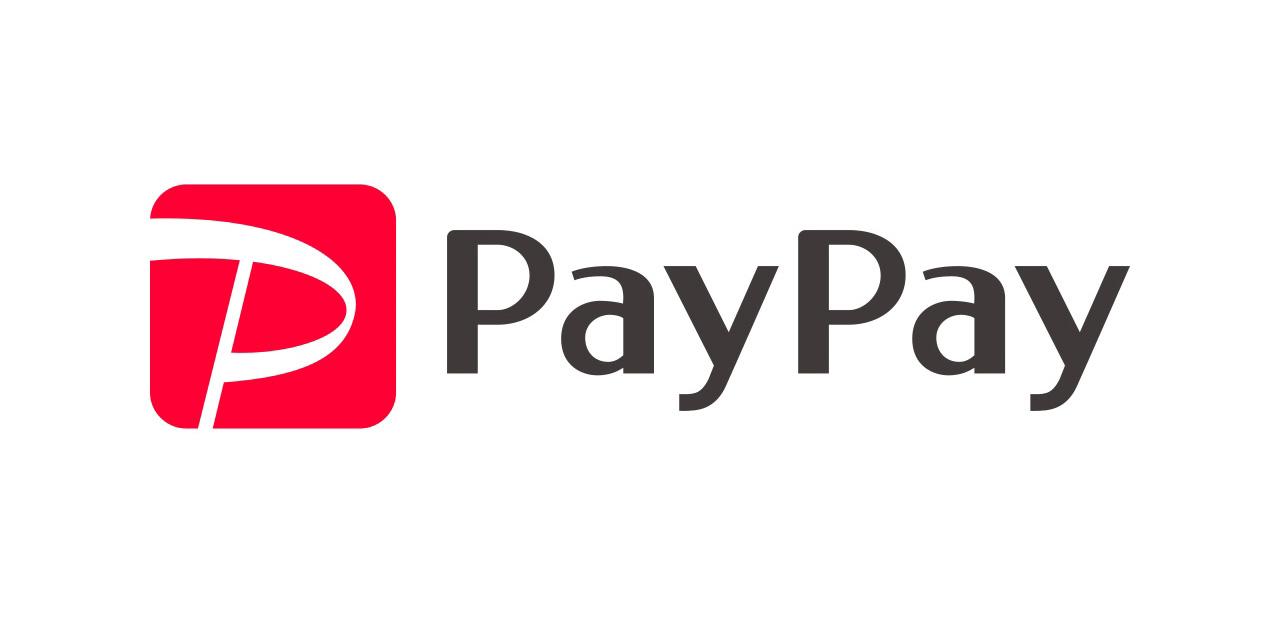 Yahoo!ショッピングではPayPayが使えるではなくPayPayしか使えない!?